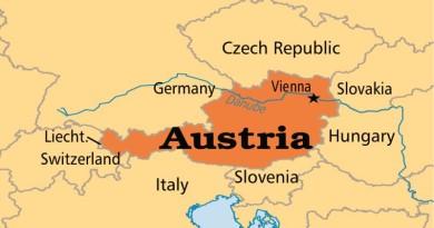 Promjena Zakona o radu u Austriji za bh građane