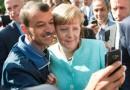 Mijenjaju li izbjeglice politiku Njemačke?
