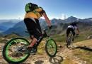 Predstavlja li bicikliranje rizik za potenciju?