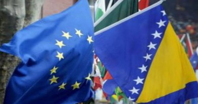 Organizacije iz BiH uspješne u apliciranju na EU fondove