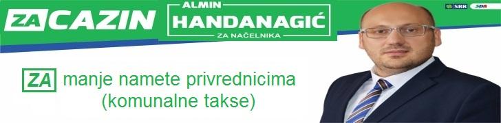 almin-han-priv1