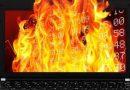 Pet savjeta za hlađenje pregrijanog računala