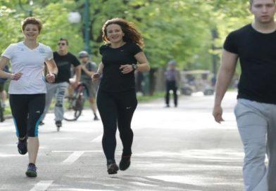 Selma Kukić i Neira Odobašić završile utrku Ironman i ušle u historiju bh. sporta